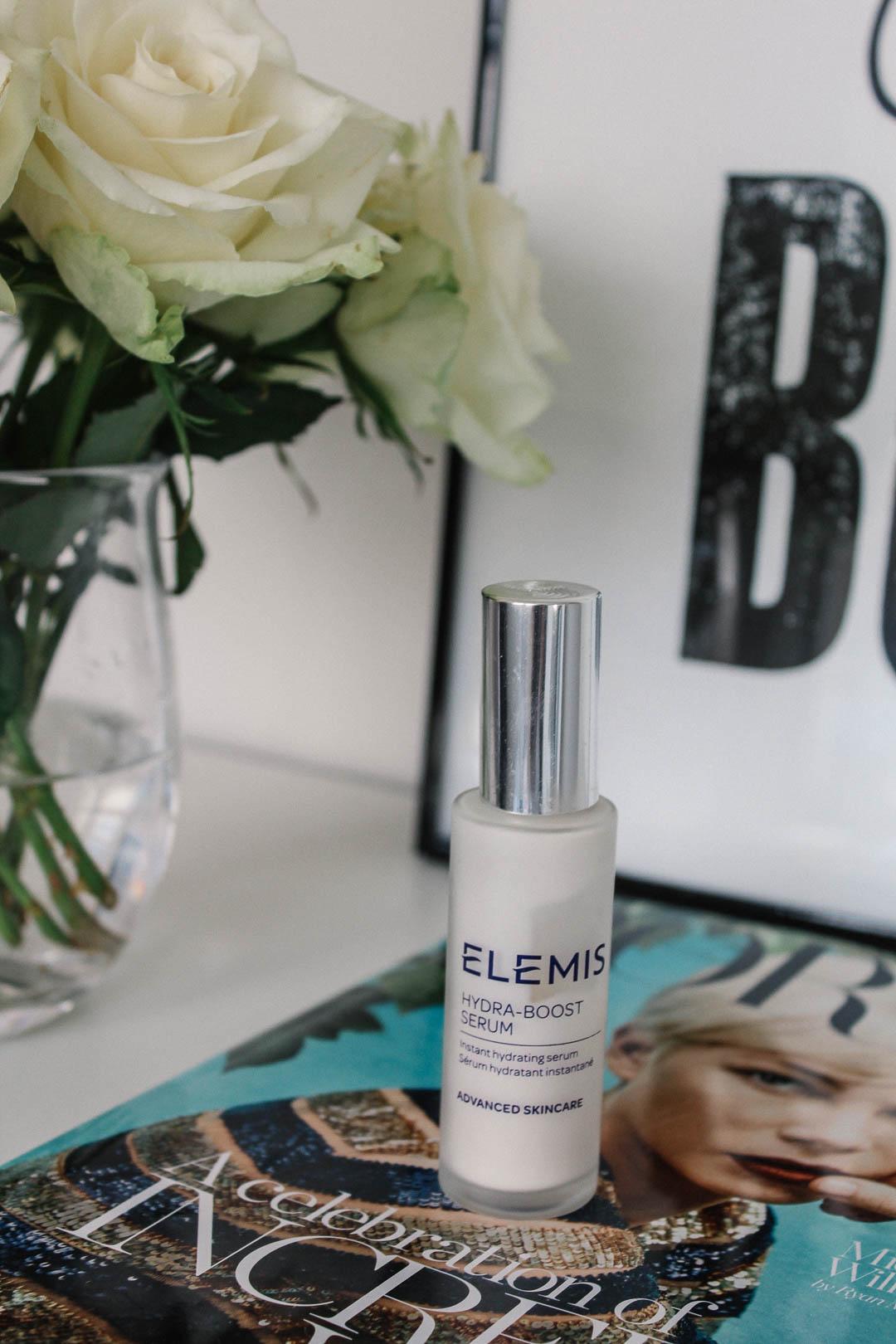 elemis-1 (2 of 2)