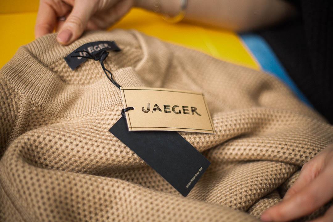 jaeger (18 of 26)