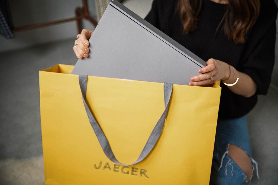 jaeger (5 of 26)