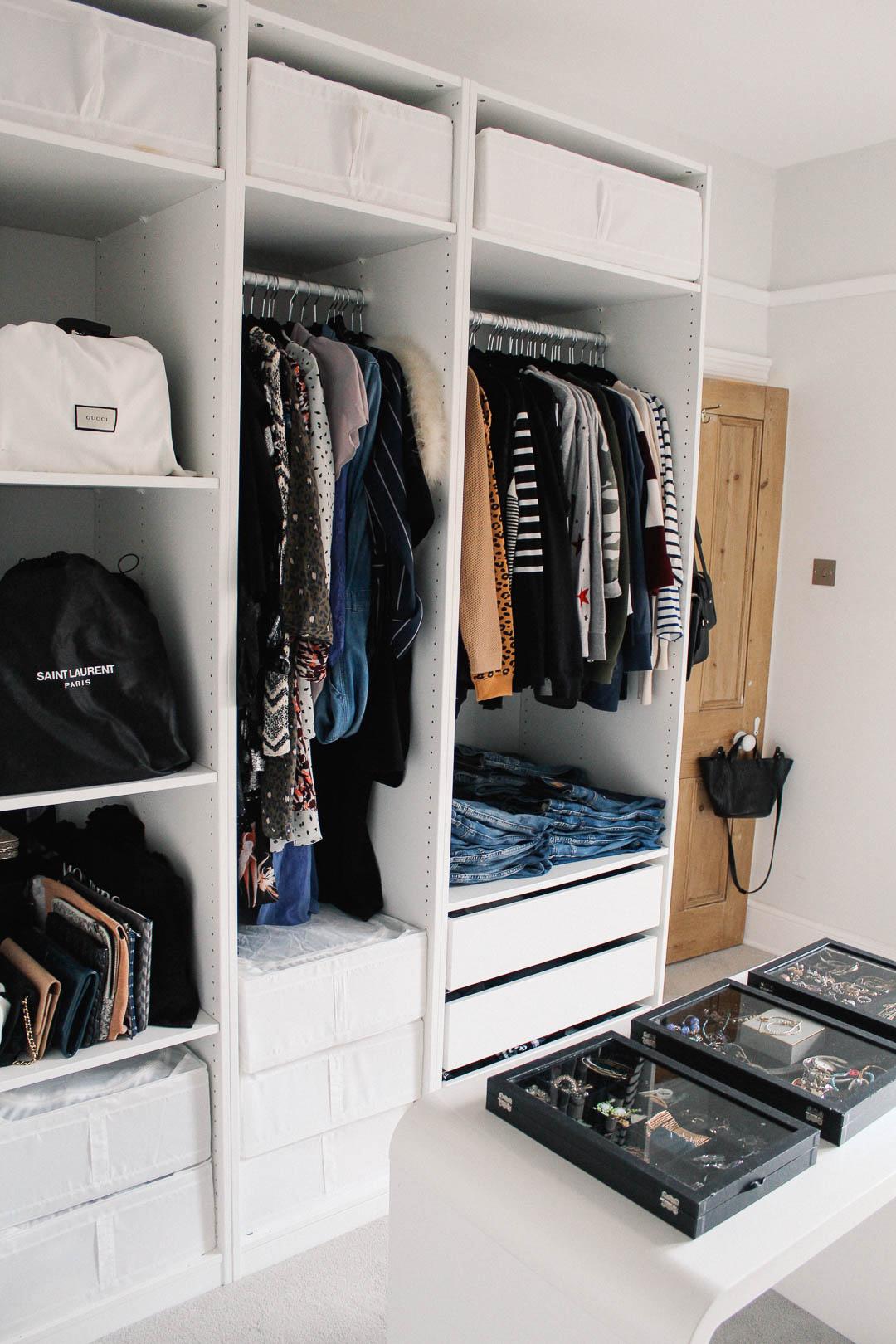 wardrobe (11 of 15)