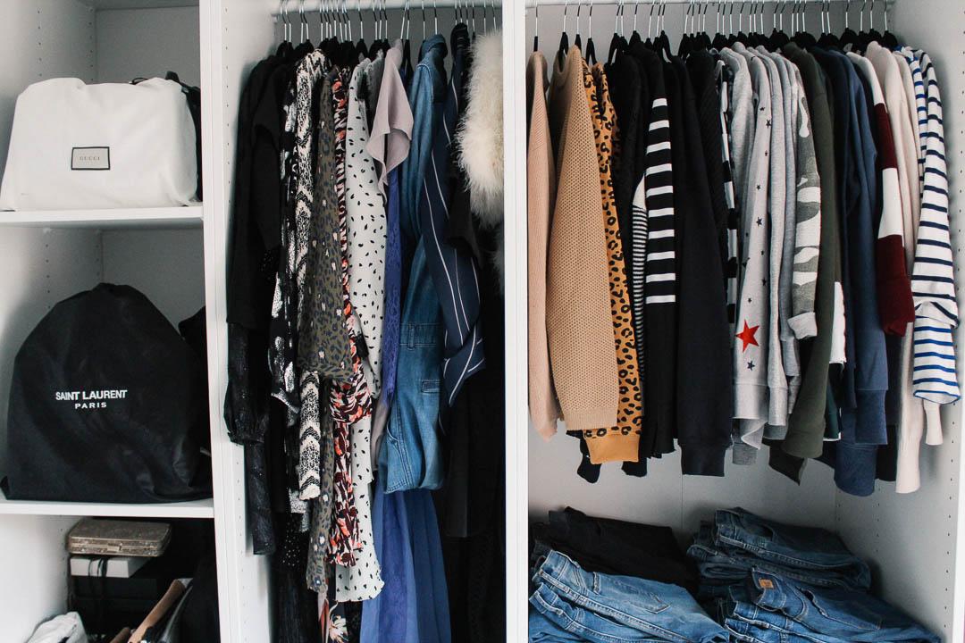 wardrobe (14 of 15)