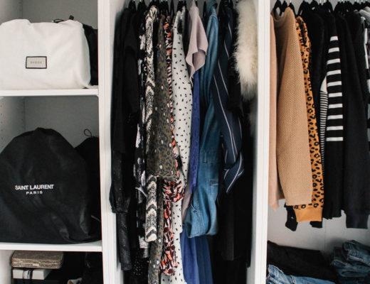 wardrobe (15 of 15)