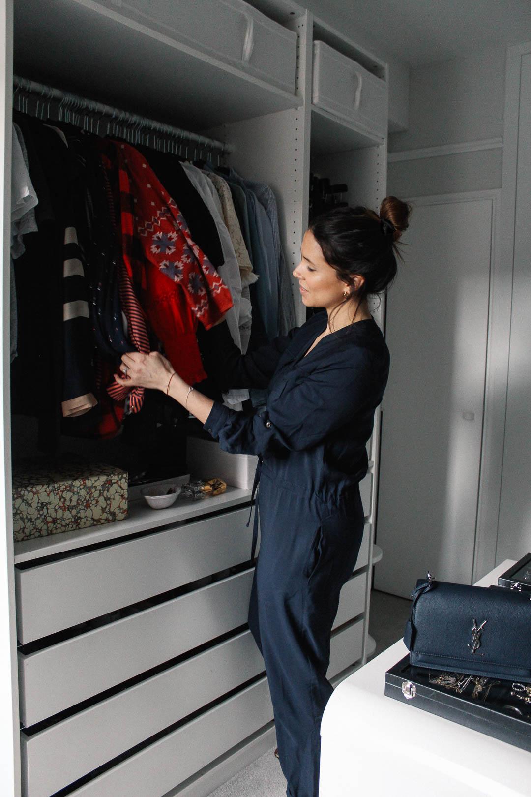 wardrobe (2 of 15)