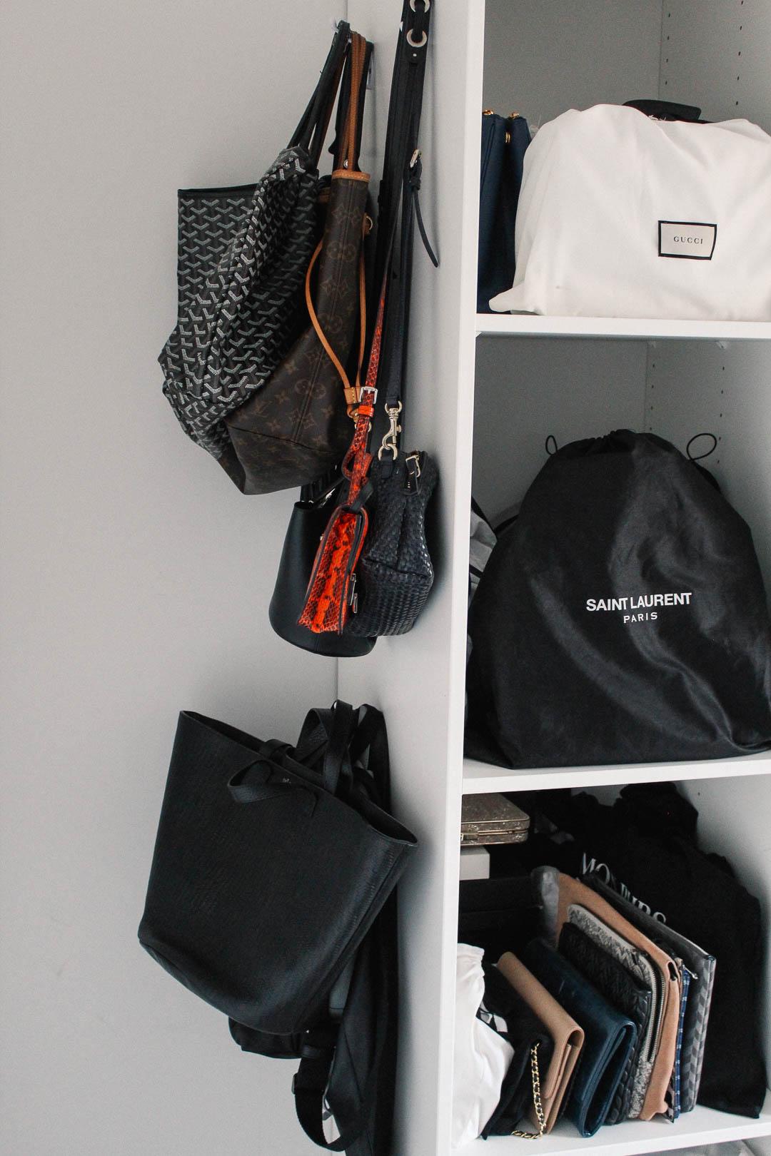 wardrobe (3 of 15)