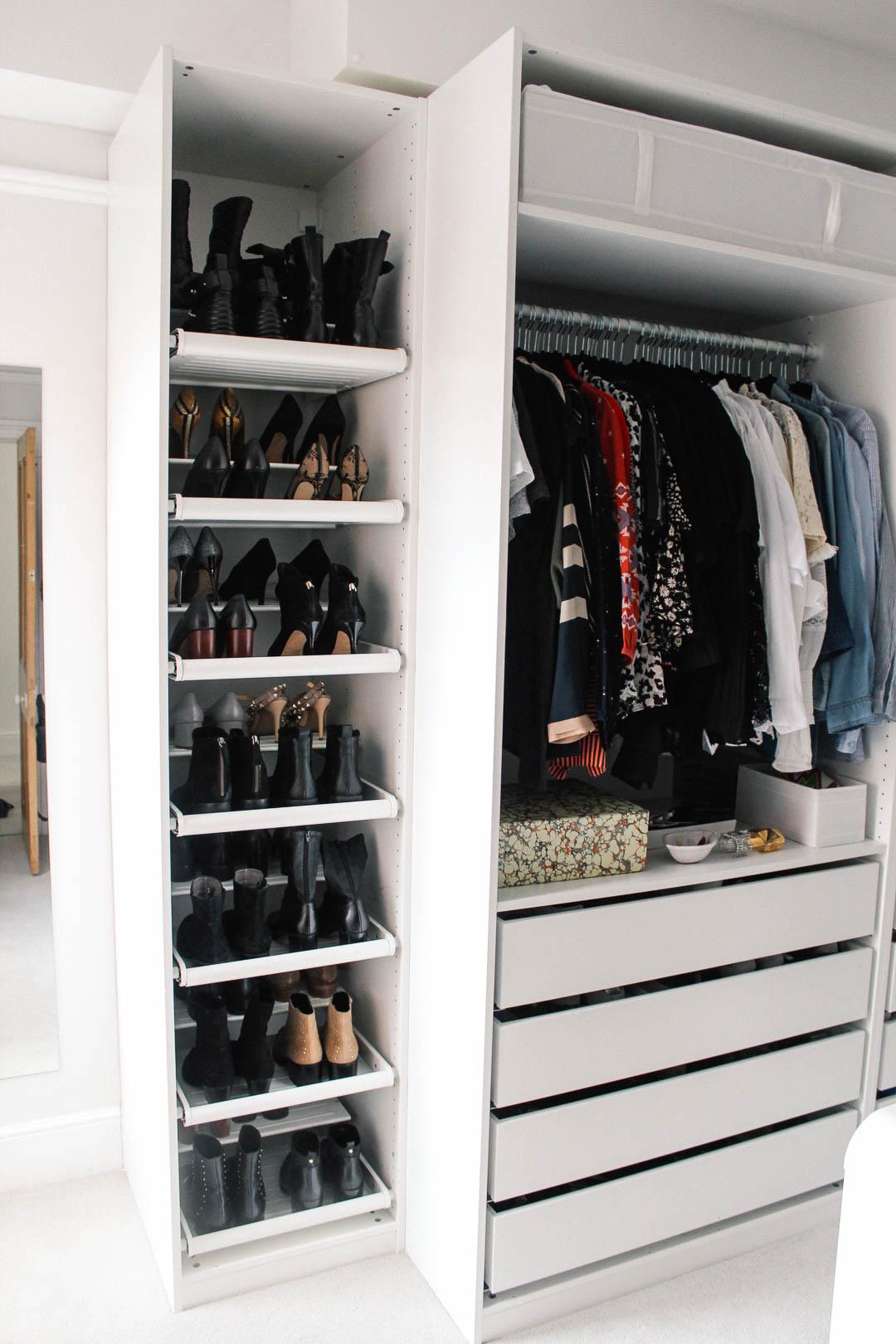 wardrobe (7 of 15)