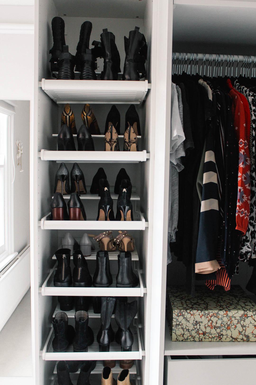 wardrobe (9 of 15)