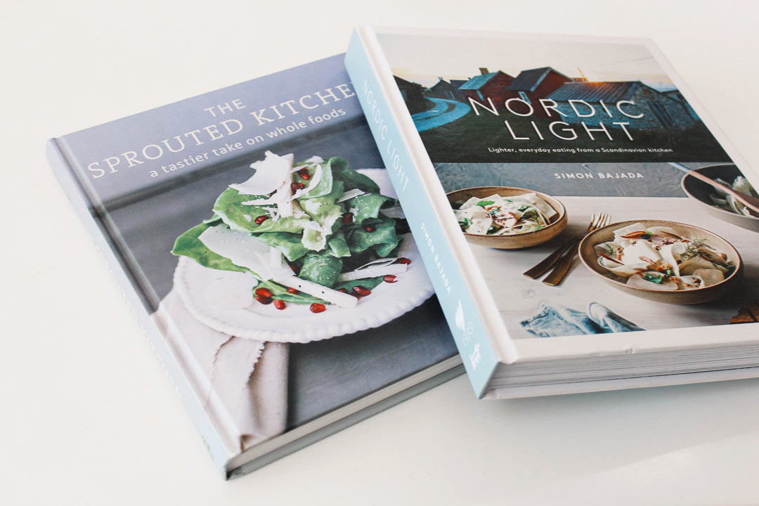 cookbooks (8 of 8)