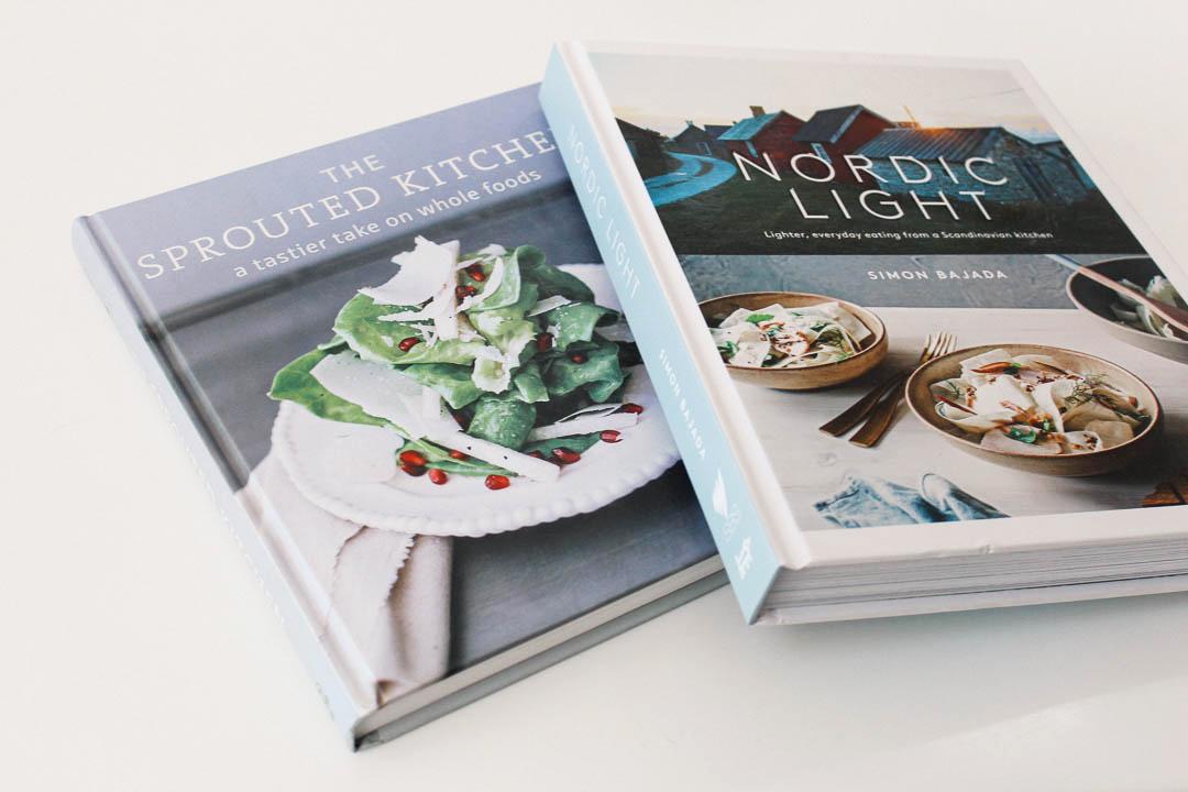 cookbooks (8 of 8)