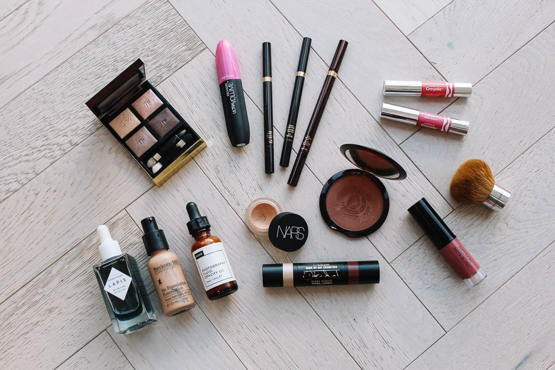makeup (1 of 12)