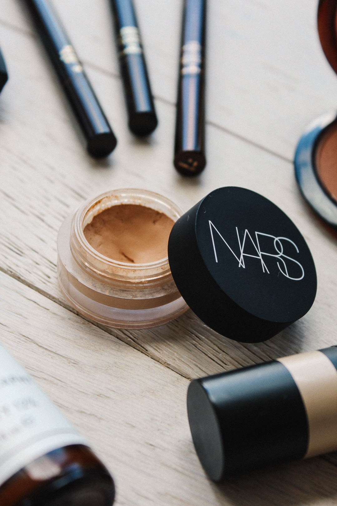 makeup (10 of 12)