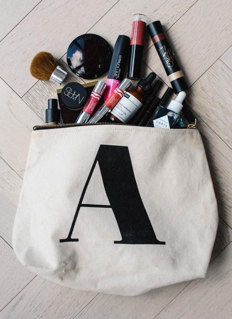 makeup (11 of 12)