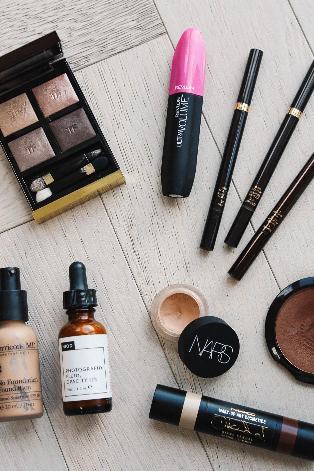 makeup (2 of 12)