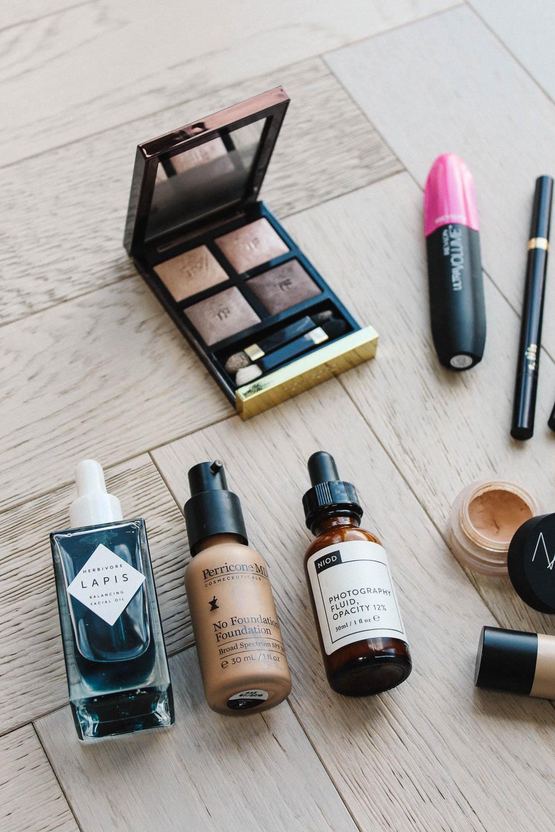 makeup (3 of 12)