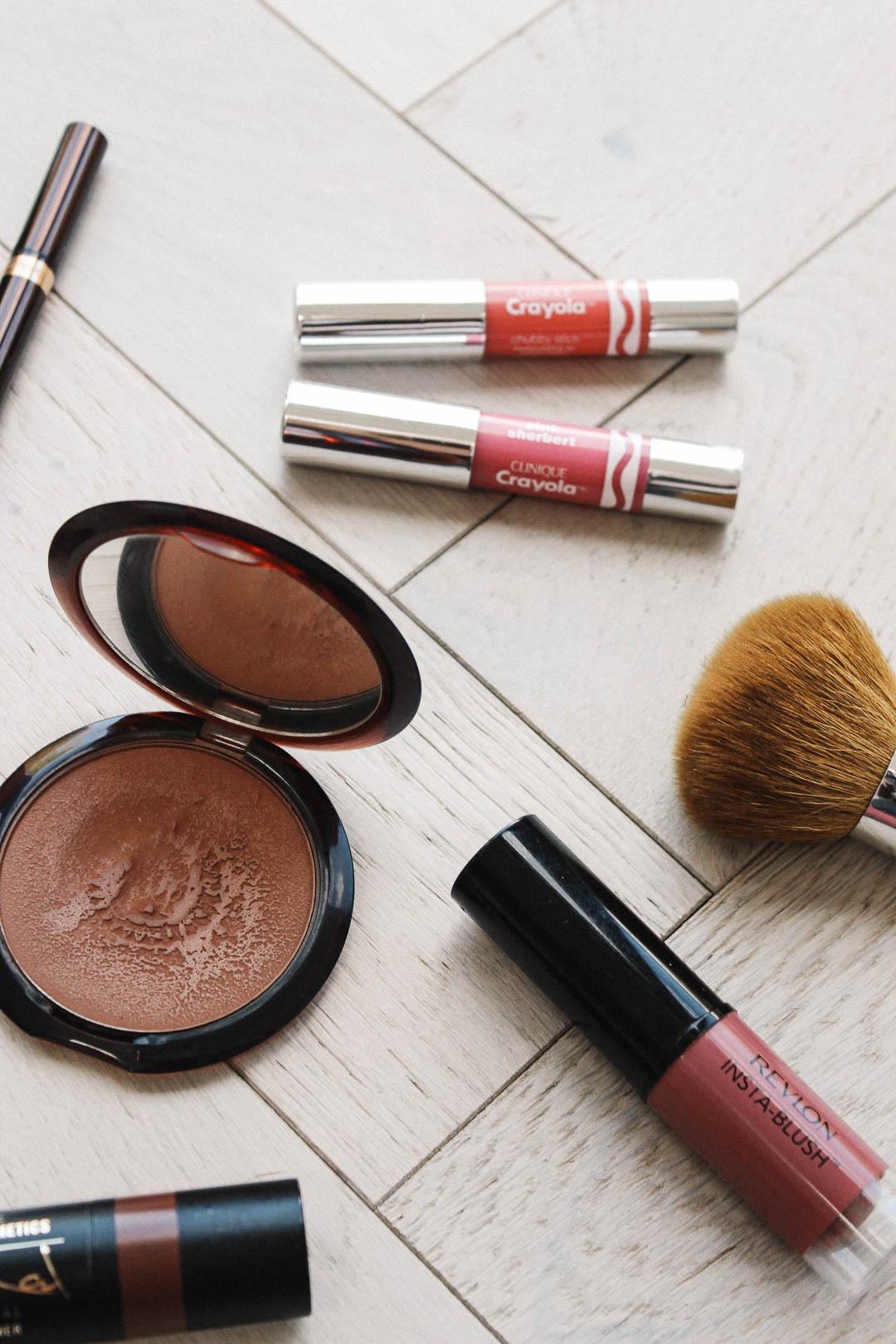 makeup (5 of 12)