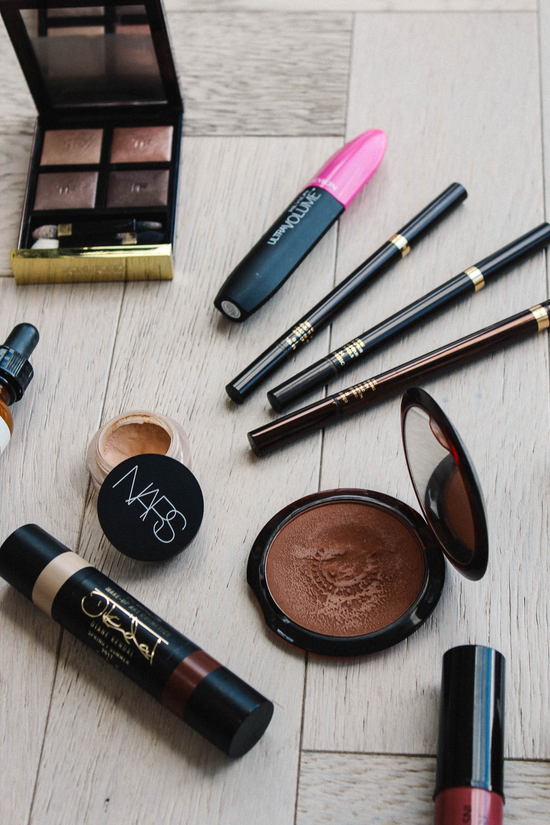 makeup (6 of 12)