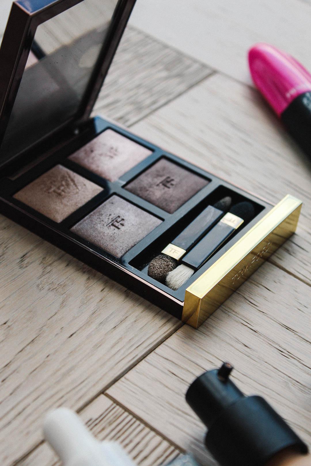 makeup (8 of 12)