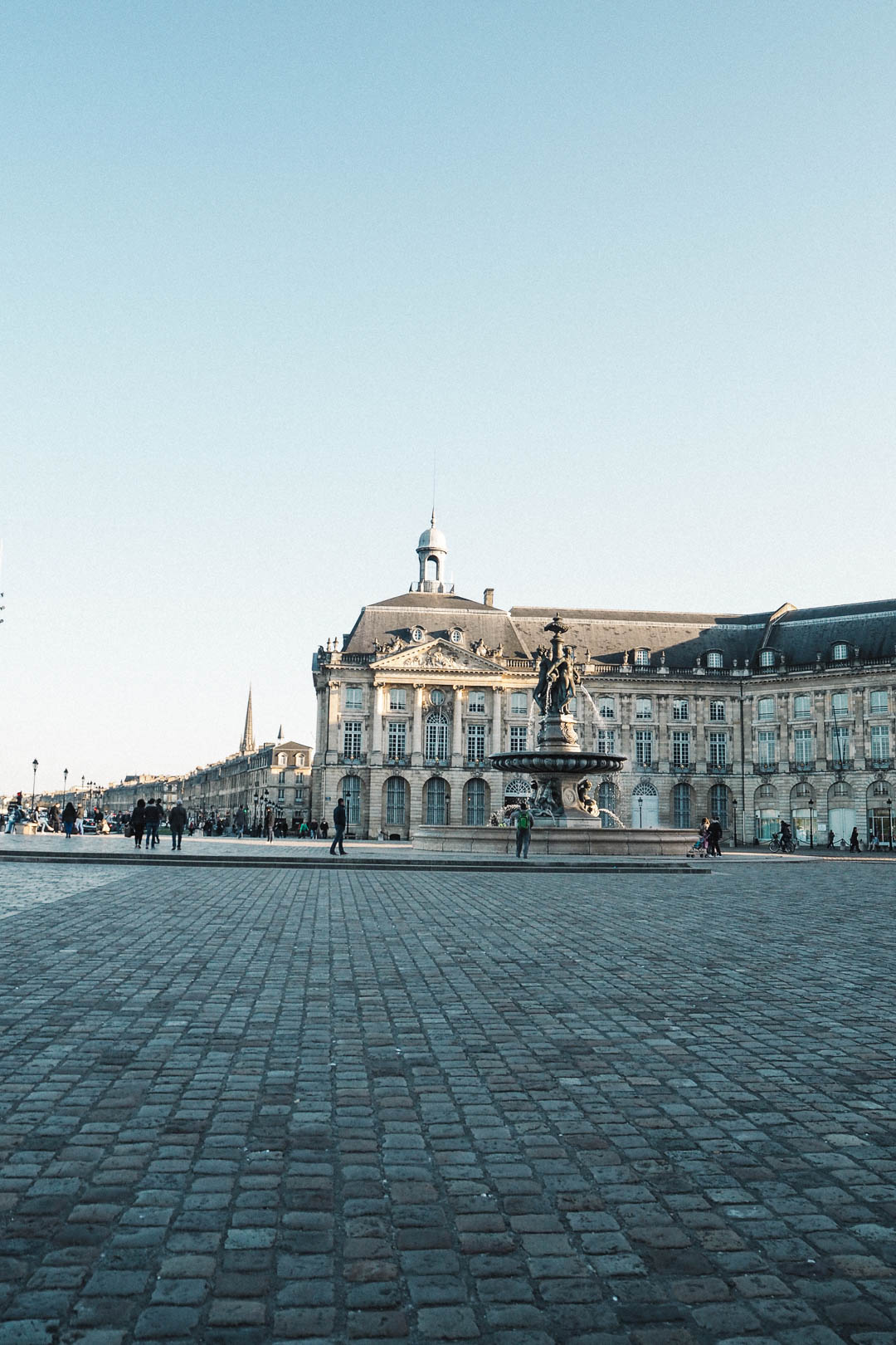 bordeaux (124 of 127)