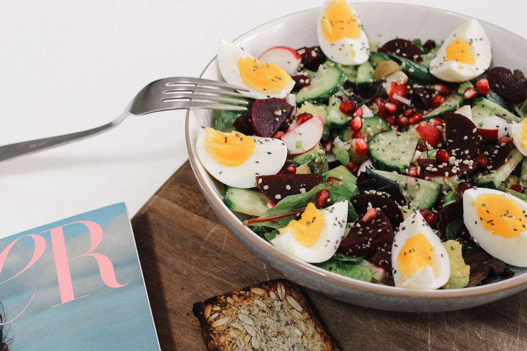 salad (2 of 3)