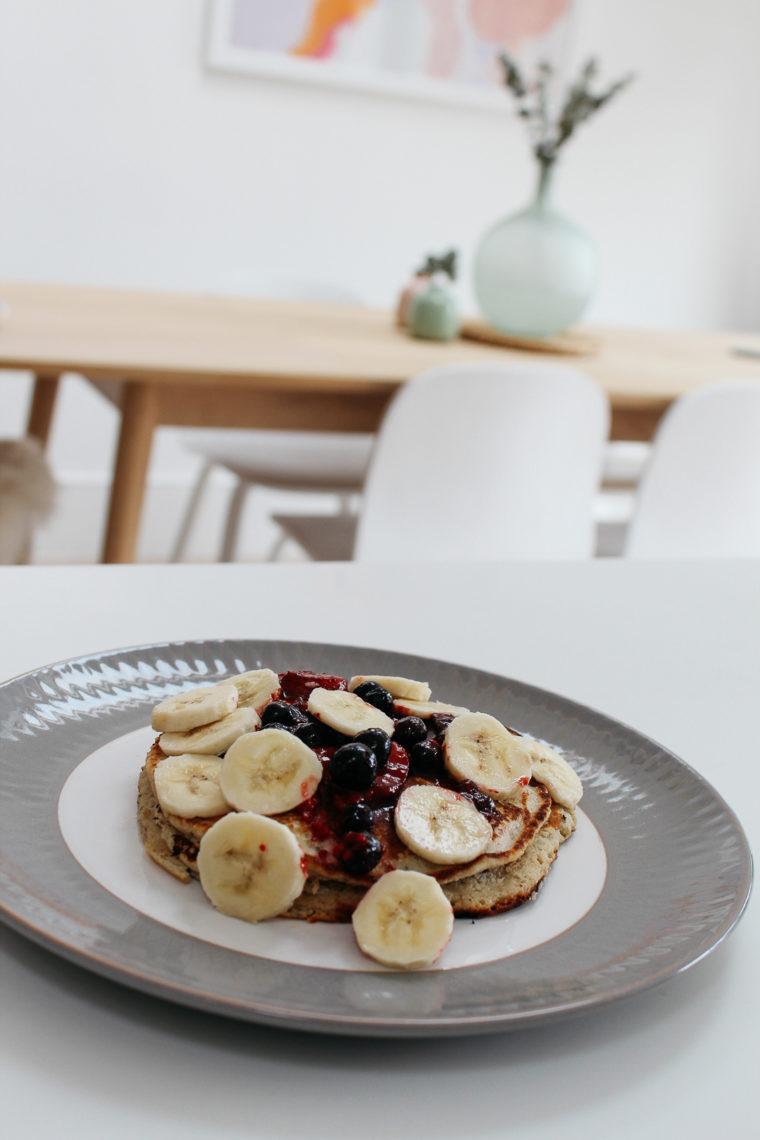 pancakes (2 of 4)