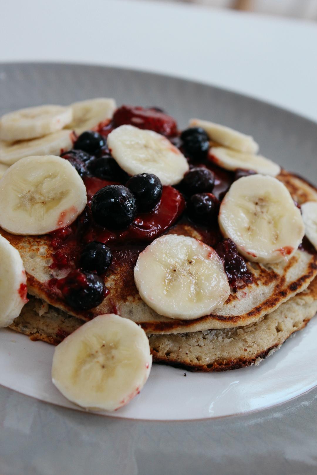 pancakes (3 of 4)