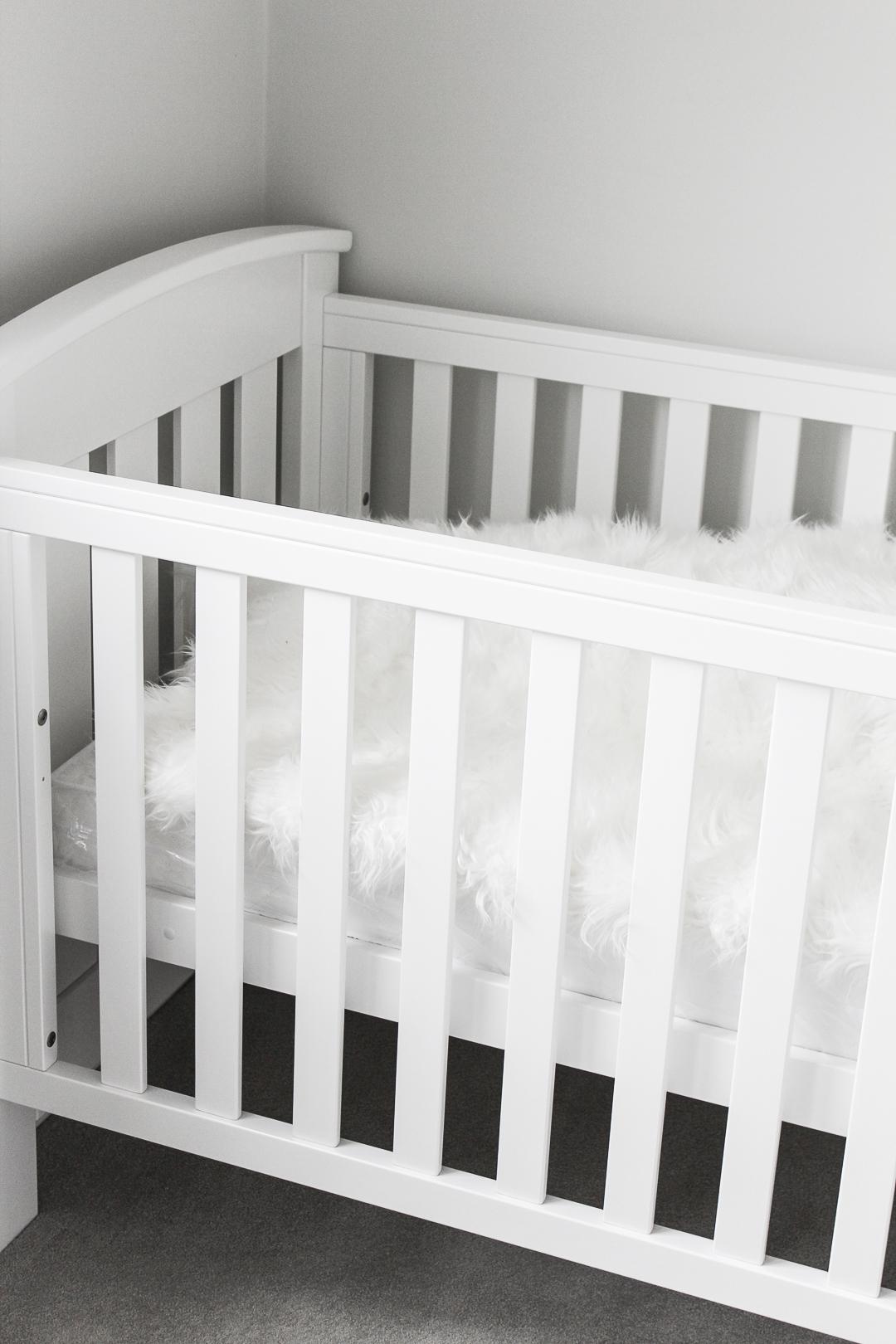 babydiaries (3 of 13)