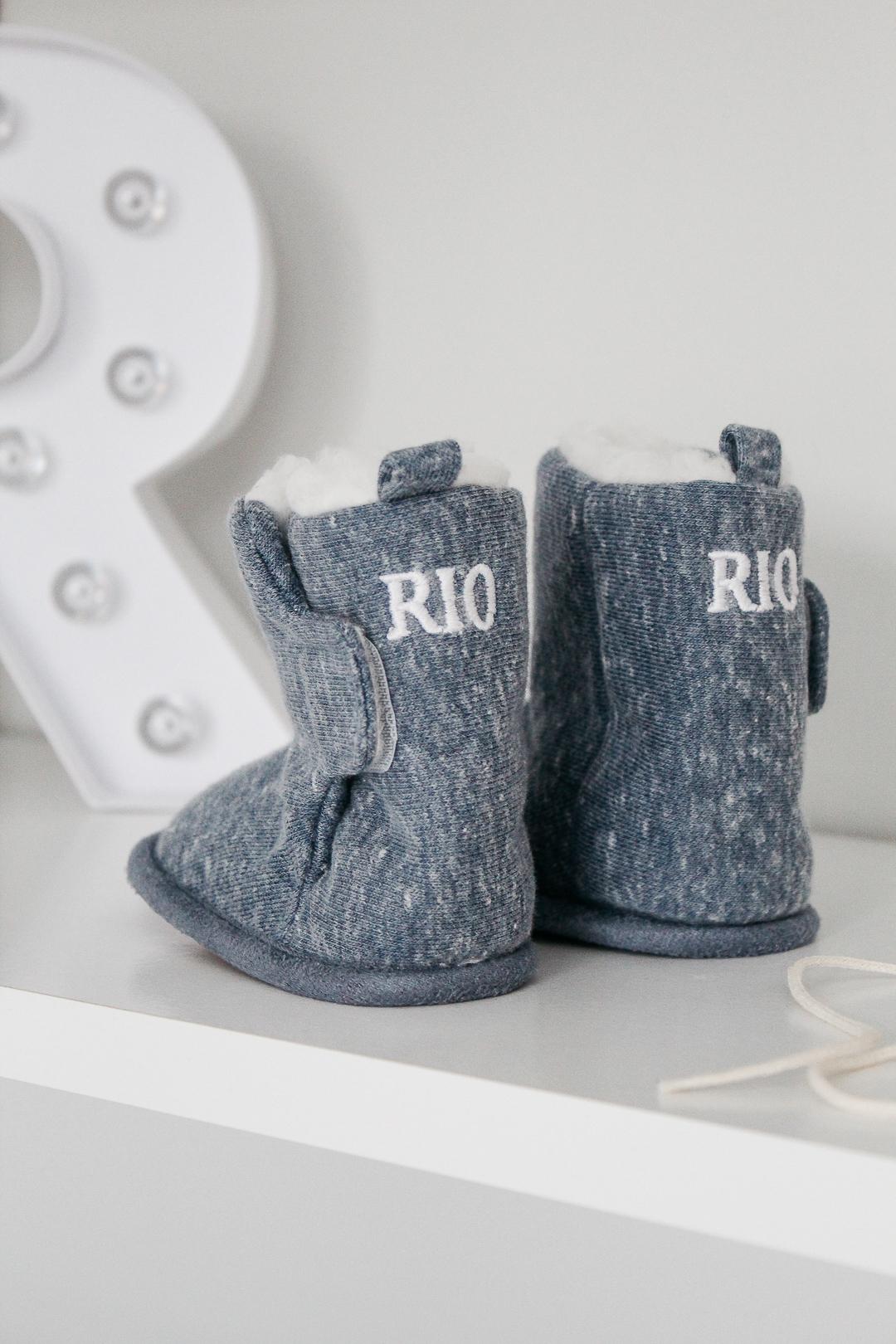 rio119 (5 of 19)