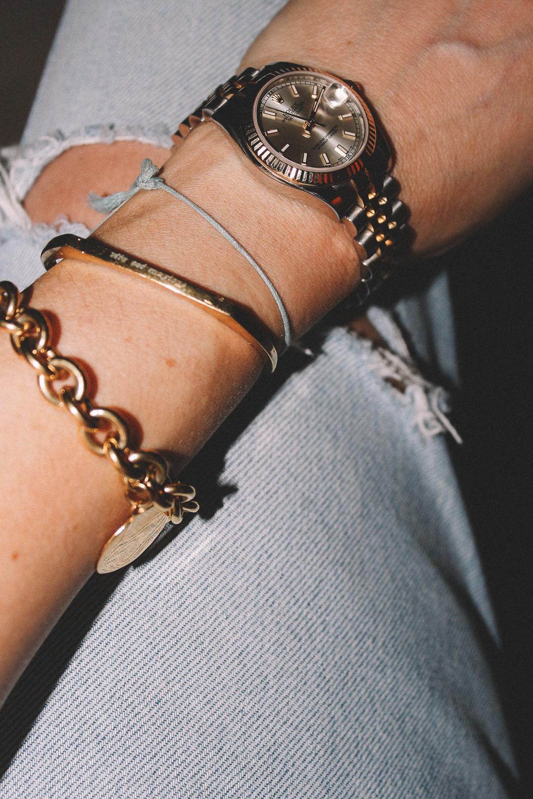jewellery (11 of 12)