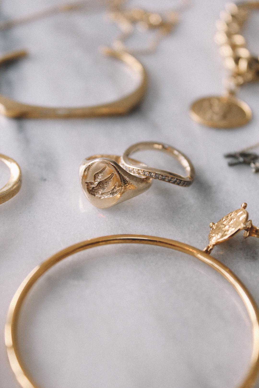 jewellery (3 of 12)