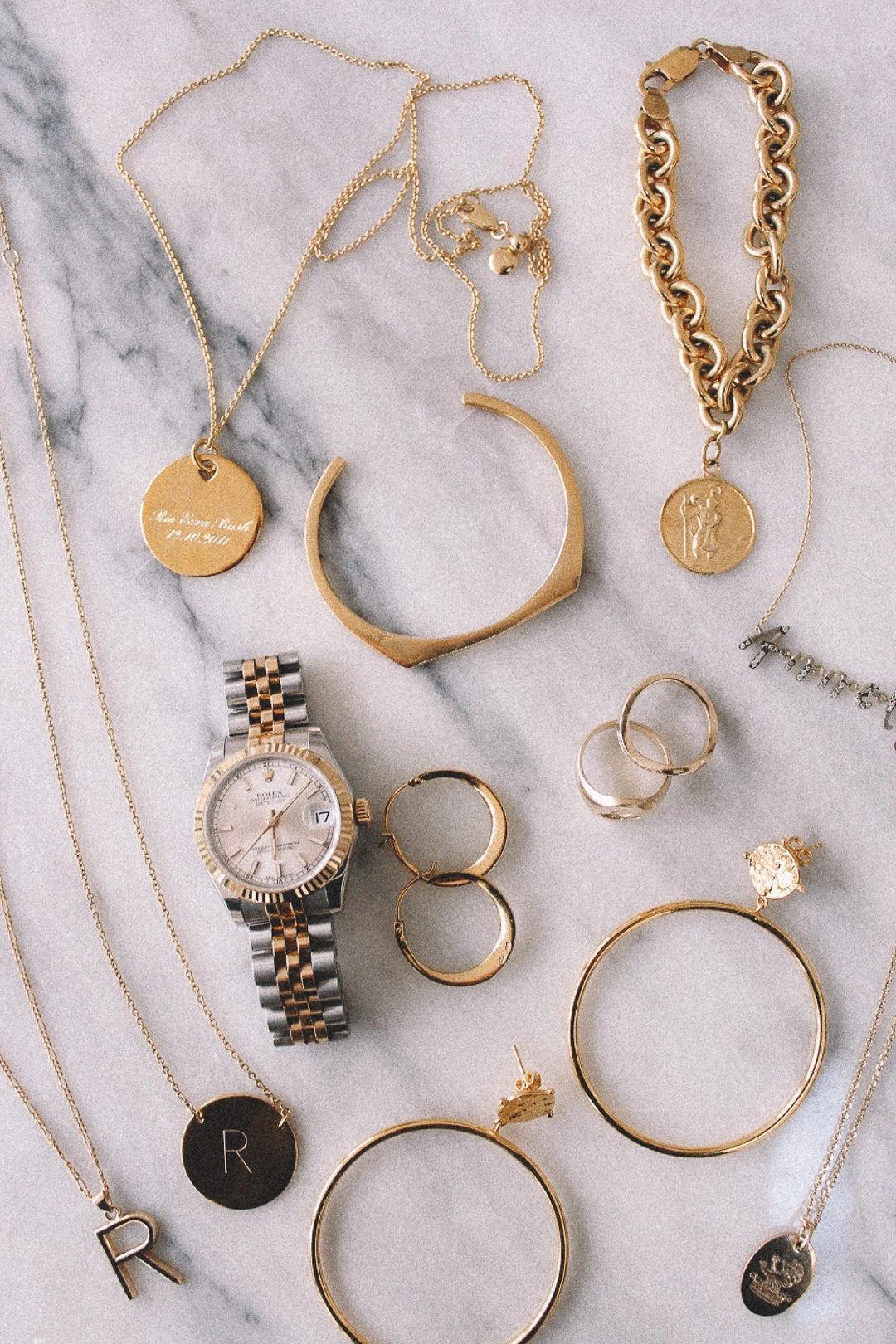 jewellery (8 of 12)