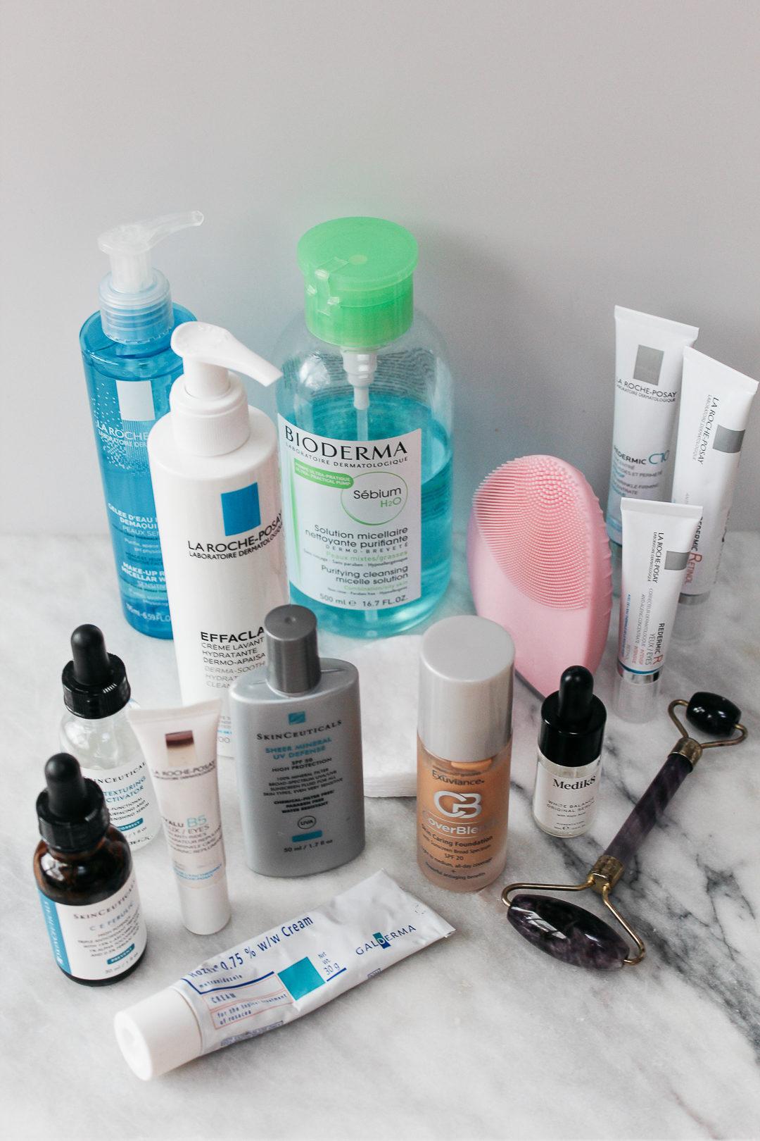 skincare (1 of 7)