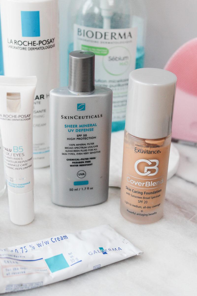 skincare (3 of 7)