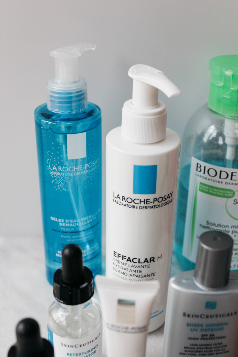 skincare (5 of 7)