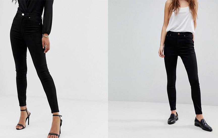 shopping42